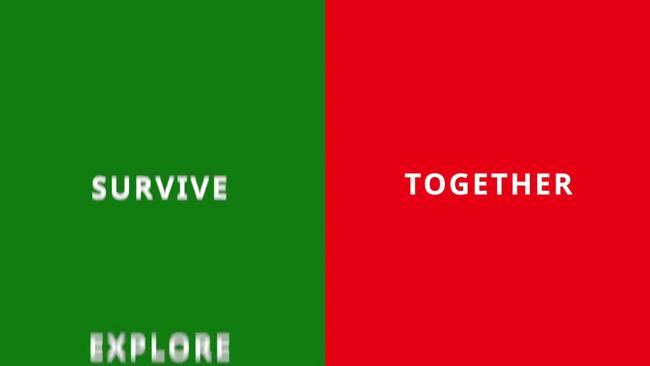 任天堂 クロスプレイ Xbox PS4 ハブに関連した画像-07