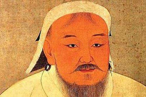 日本人 チンギス・ハーン 中国 源義経 中国ネットに関連した画像-01