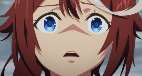 【悲報】180万円課金した『ウマ娘』プレイヤーさん、引退してしまう