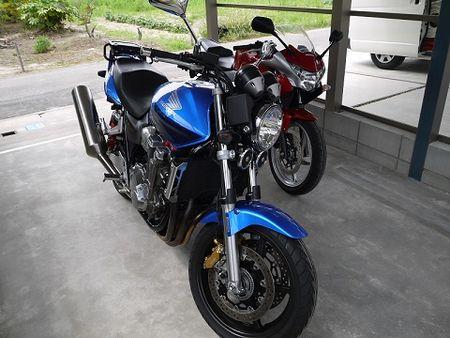バイク 水 リッター500に関連した画像-01