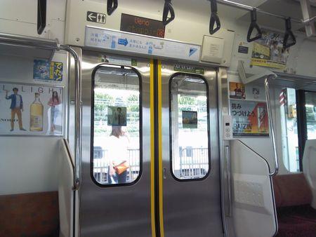 電車に関連した画像-01