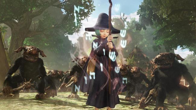 ベルセルク無双 ガッツ ドラゴン殺し 血祭り 血しぶき プレイアブル グリフィス シールケ キャスカ に関連した画像-22