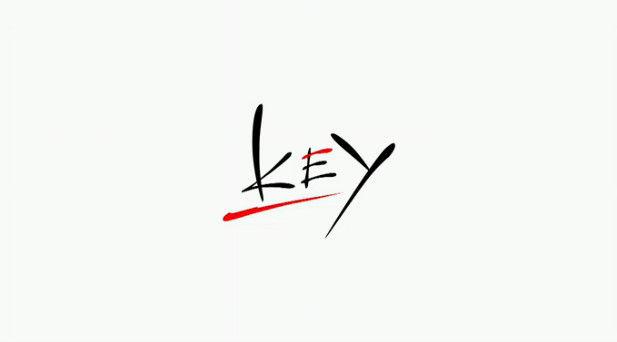 シャーロット Key 麻枝准に関連した画像-03