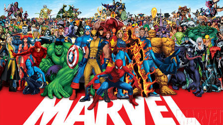 MarvelComics00