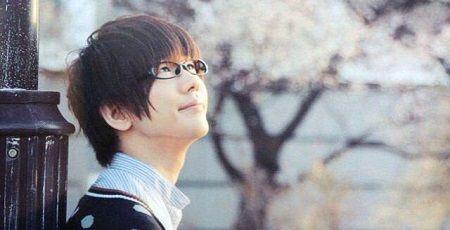 花江さん結婚 花江夏樹の結婚相手は京本有加?嫁と噂される理由・結婚報告や出禁についても調査