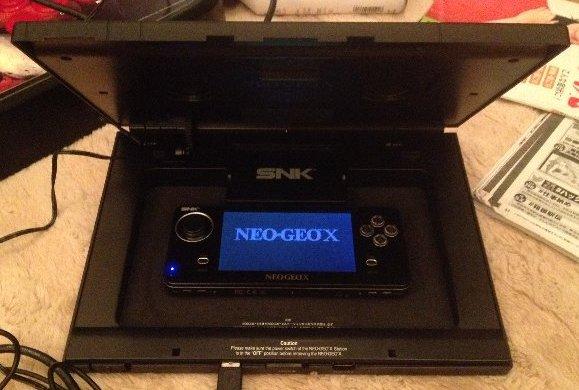 neogeox_05