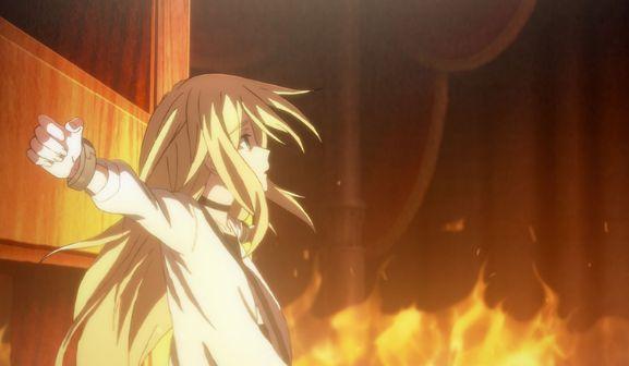 ノートルダム大聖堂 火災 十字架 融点 神 御業に関連した画像-01
