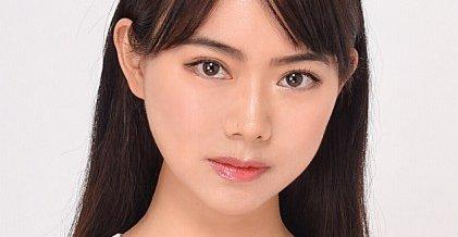 芥川賞 候補 北条裕子 美しい顔 パクり 盗作 類似に関連した画像-01