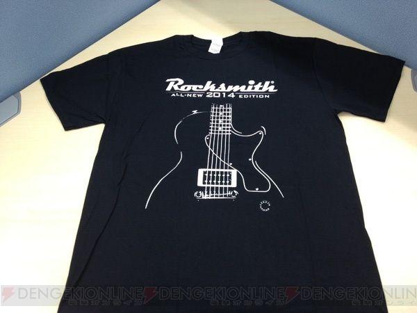 rocksmith2014_09_cs1w1_600x450