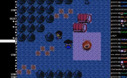 ポケットモンスター プリズムに関連した画像-01