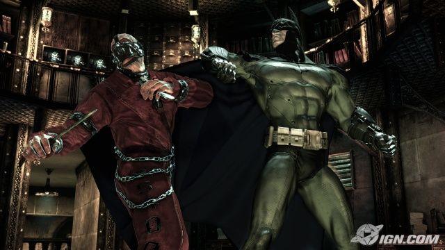 batman-arkham-asylum-20081222092819074_640w