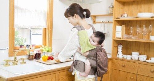 厚生年金 専業主婦 半額 働く女性 不公平 政府に関連した画像-01