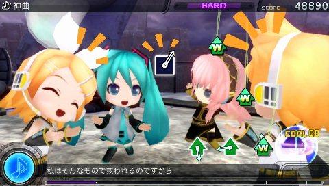 kami_game
