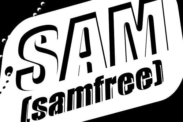 samfree 訃報 ルカルカ★ナイトフィーバーに関連した画像-01