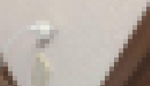 ツイッター 泥酔 コンセント 充電 いいねに関連した画像-01