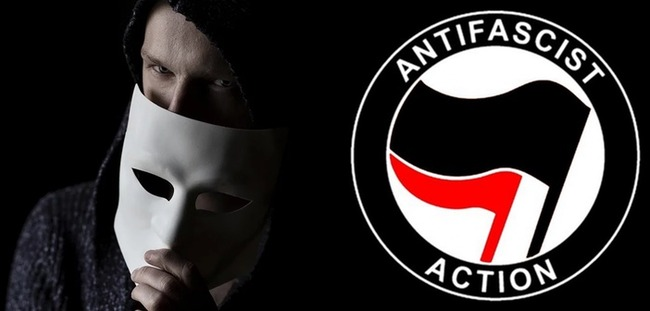 国連 アンティファ Antifa 擁護 テロ組織に関連した画像-01