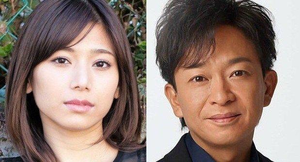 城島茂 リーダー 菊池梨沙 結婚 フェミニスト ロリコン 批判に関連した画像-01