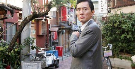 朗報 AbemaTV テレビ東京 名作 ドラマ 勇者ヨシヒコ 孤独のグルメ ゴッドタン モテキに関連した画像-01