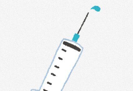 豚 殺処分 豚熱 注射針に関連した画像-01