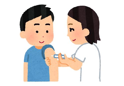 韓国インフルエンザ予防接種死亡相次ぐに関連した画像-01