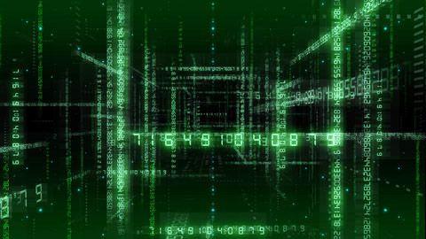 数学者 コラッツ予想 懸賞金に関連した画像-01