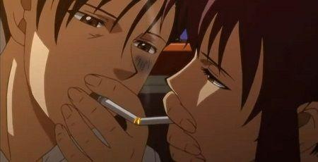 タバコ 嫌煙 ベランダに関連した画像-01