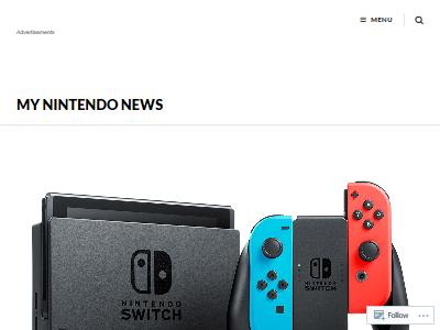 ニンテンドースイッチ 任天堂 販売台数 世界累計 WiiUに関連した画像-02