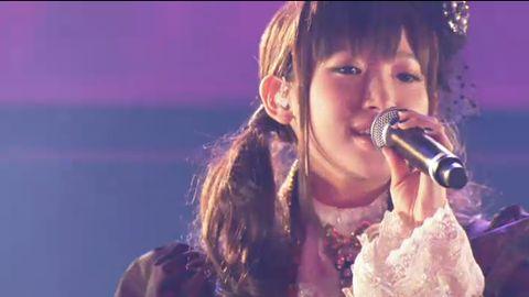 ラブライブ ファンミーティング 南條愛乃 ナンジョルノ 膝内障 ライブに関連した画像-01