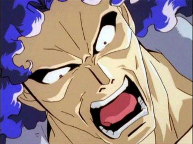 子安武人 テラ子安 キャラクターに関連した画像-04