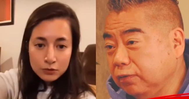 【枕営業告発騒動】出川哲朗さんが所属するマセキ芸能社、名誉毀損でマリエさんへの訴訟を検討か