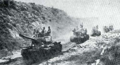 外国 戦争に関連した画像-01