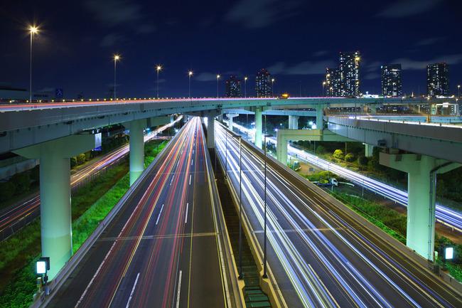 高速道路 高速 制限速度に関連した画像-01