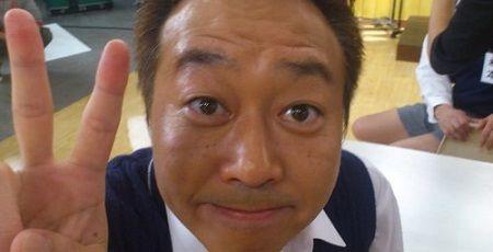 さまぁ〜ず 三村マサカズ ツイッター 引退に関連した画像-01