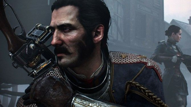the-order-1886-670x376