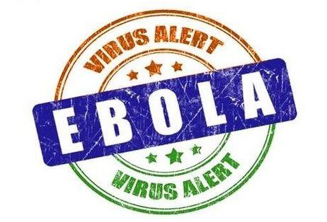エボラ出血熱に関連した画像-01