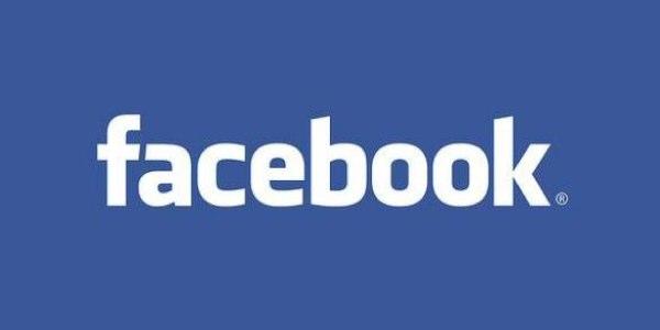 Facebook 出会い機能 迷走に関連した画像-01