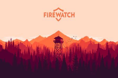 FireWatch スイッチ ニンテンドー 日本語 Nintendo Switchに関連した画像-01
