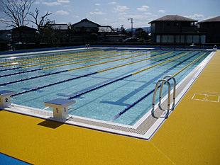 pool_ph002