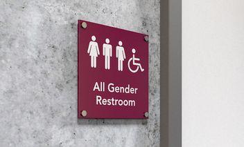 トイレ ジェンダーに関連した画像-01