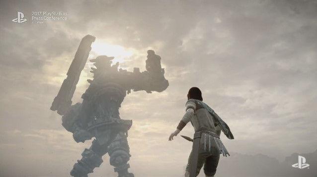 ソニー プレスカンファレンス ニコ生 アンケート PS4 PSVitaに関連した画像-10