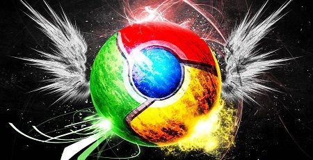 グーグルクローム Chrome ブラウザ戦争 IE インターネットエクスプローラーに関連した画像-01
