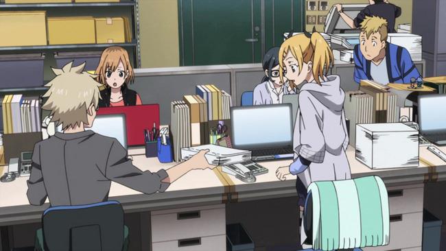 女性会社員「ぶっちゃけフルタイムで働くのってキツくない?6時間労働でいい」←「わかる。週3が限界」「男は一生だよ」と賛否の声