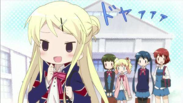 """小学生の息子が日本語に不慣れな外国人と友達に → まさかのあの""""アニメの技""""でコミュニケーションをとっていたwww"""