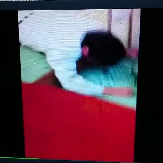 DQN クラス 先生 生徒 いじめに関連した画像-10