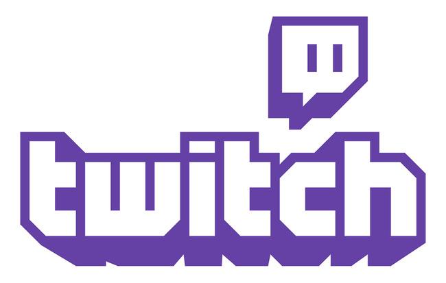 2000px-Twitch_logo