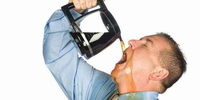 カフェイン 死亡 危険 体重に関連した画像-01