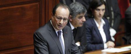 フランス 憲法改正に関連した画像-01