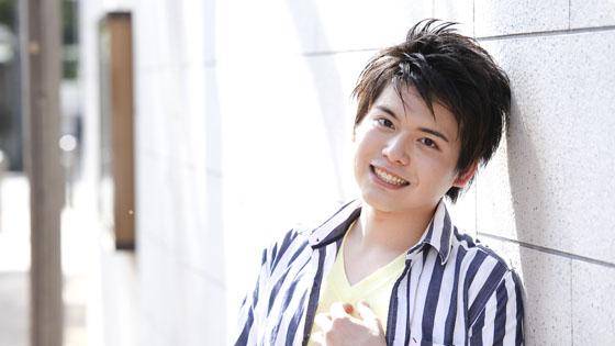 佳村はるか 内田雄馬 内田真礼 間接キス 声優に関連した画像-04