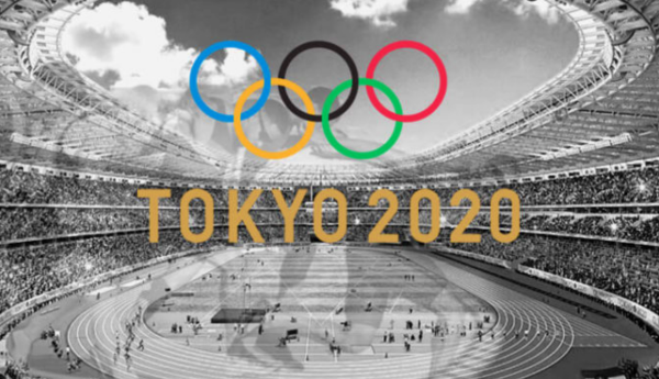 東京五輪 緊急事態宣言 開催 IOC 国際オリンピック委員会に関連した画像-01