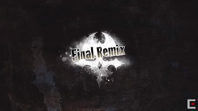 ニンテンドースイッチ すばらしきこのせかい FinalRimix 予約開始に関連した画像-02